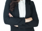 portrait-young-asian-business-woman-crossed-her-arms-white-background_34168-717_cropped.png