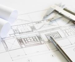 construction-plans-drawing-tools-blueprints_cropped.jpg