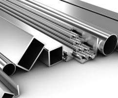 Stainless-Steel-Products_cropped.jpg
