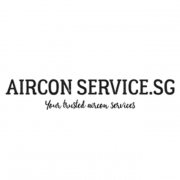 Airconservice_cropped.sg
