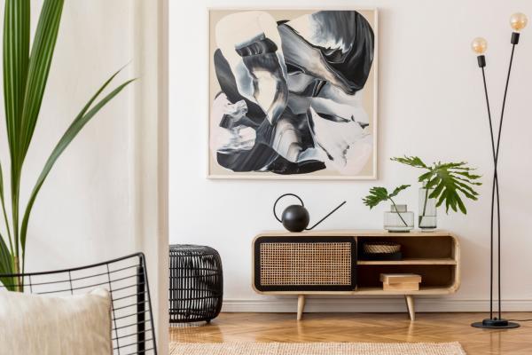modern-art-display-interior-design-1536x1024.jpeg