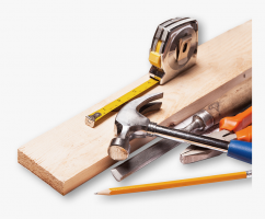 497-4974879_superior-carpentry-service-home-handyman-services-hd-png.png